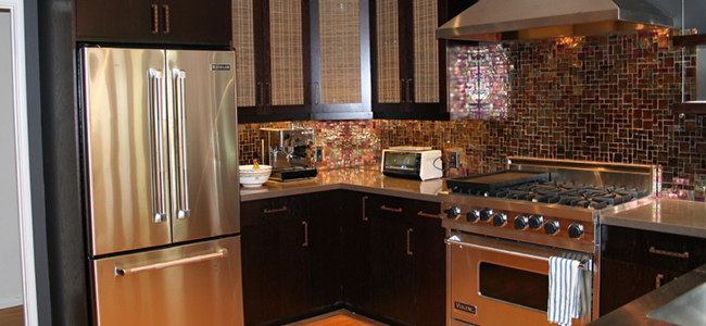 Kitchen Cabinet Hardware in Rhode Island